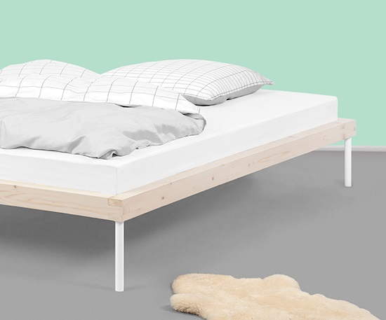 diseno-ecologico-sostenible-camas