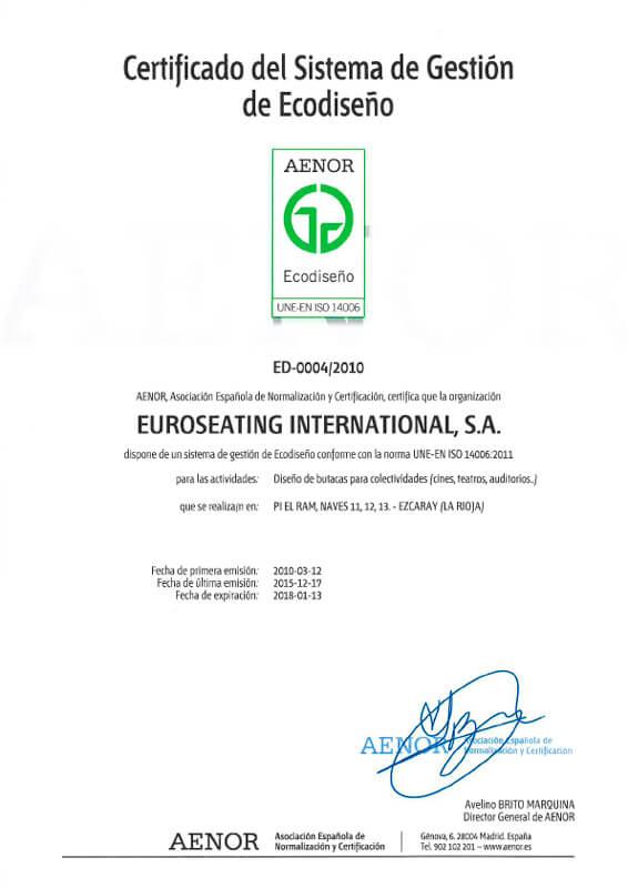 diseno-ecologico-sostenible-certificado