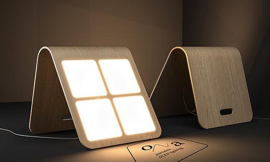 diseno-ecologico-sostenible-lámpara