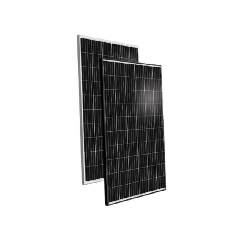 kit-paneles-fotovoltaicos