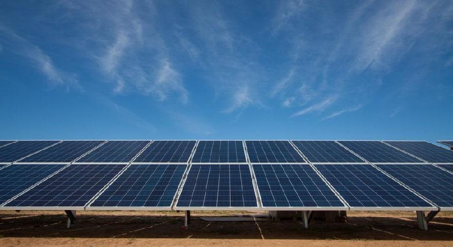 energias-renovables-casa-pasiva-construir
