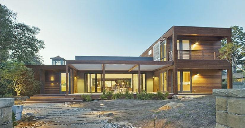 claves-construccion-casa-pasiva
