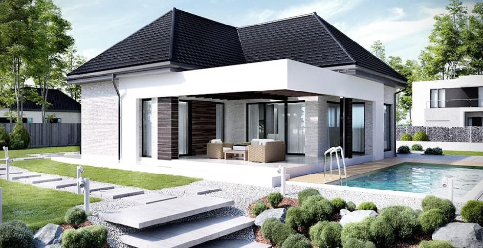 casa-modular-prefabricada