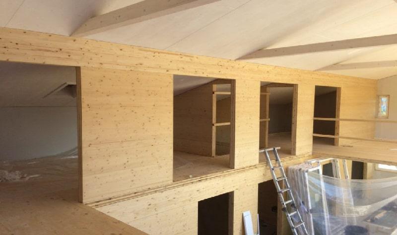 construccion-casas-pasivas