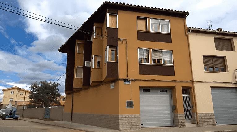corcho-proyectado-fachada-edificio-material-sostenible