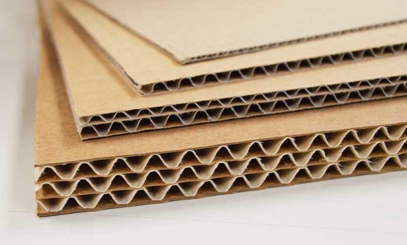 ecologicos-reciclados-carton-muebles