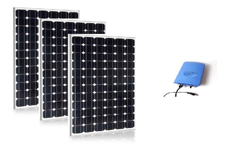 kit-placas-solares