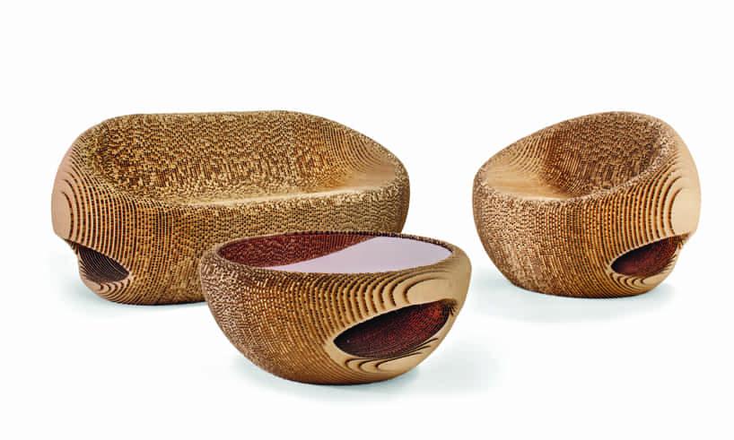 mueble-carton-silla-ecologico-sostenible