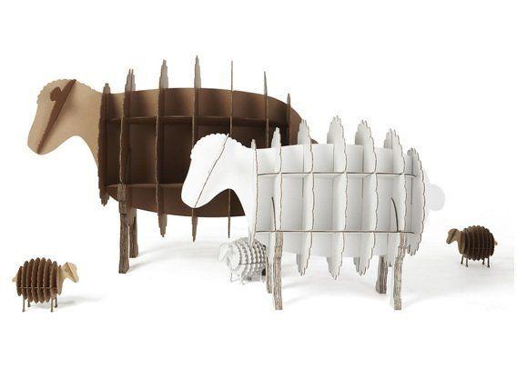 muebles-ecologicos-reciclados-carton