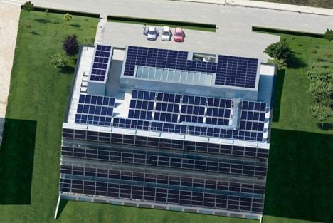 paneles-solares-sede-acciona