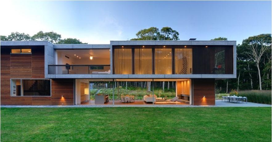 casa-modular-prefabricada-sofisticada