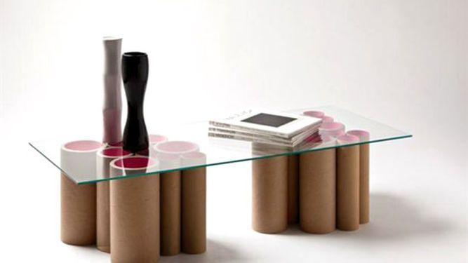 reciclados-carton-muebles-ecologicos