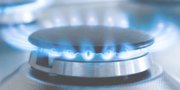 beneficios-gas-natural