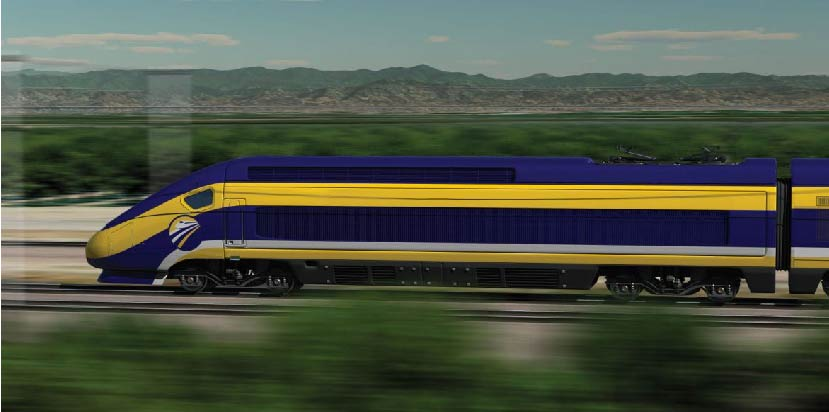 california-high-speed-tren