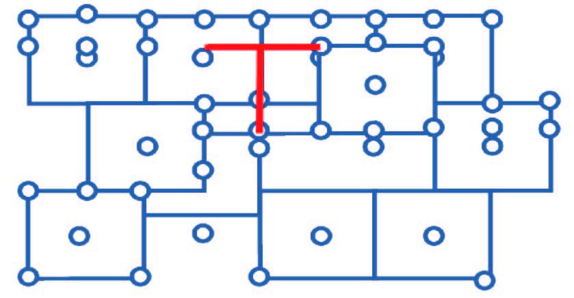fijacion-sistema-sate