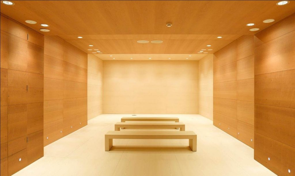 paneles-acusticos-madera