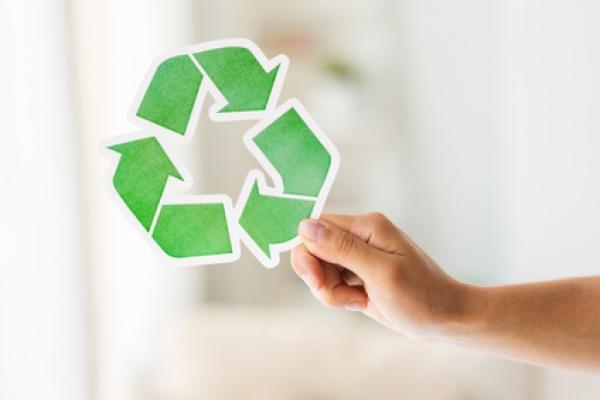 reciclaje-aparato-aire-acondicionado