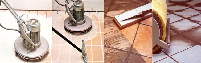 limpieza-suelo-relleno-juntas
