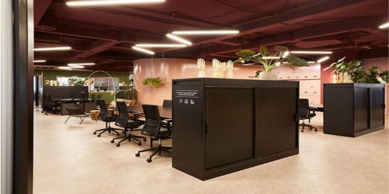 mobiliario-oficina-actiu