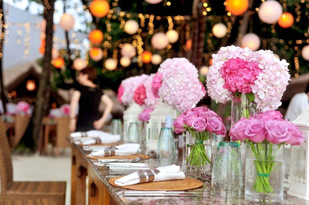 ramo-flores-decoracion-mesa