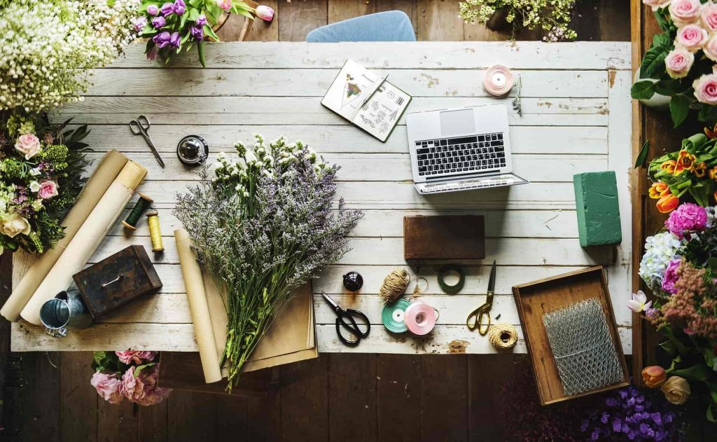 ramo-flores-decoracion-personal