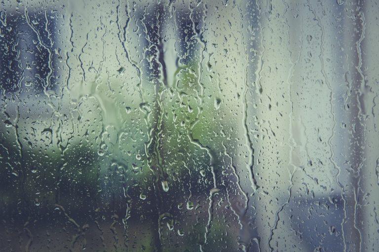 humedades-paredes
