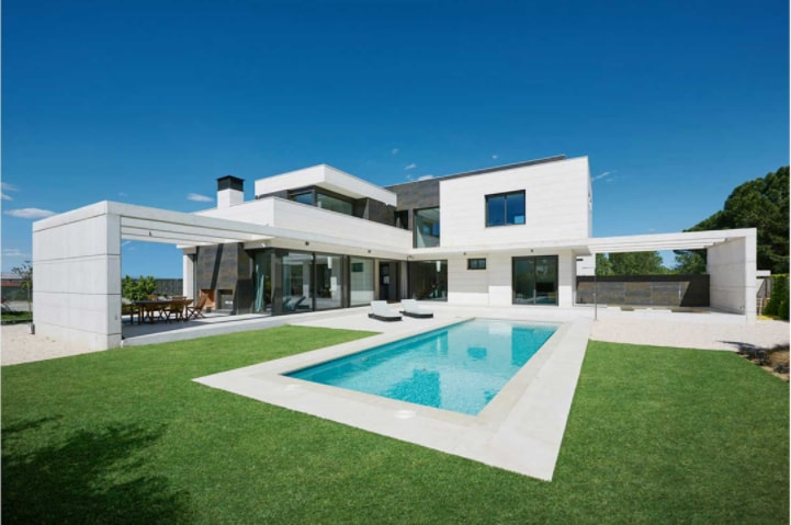 casa-diseno-piscina