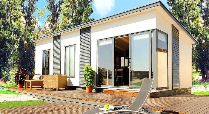 casas-prefabricadas-menos-40000-euros