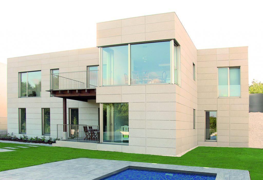 ventanas-casas-pasivas
