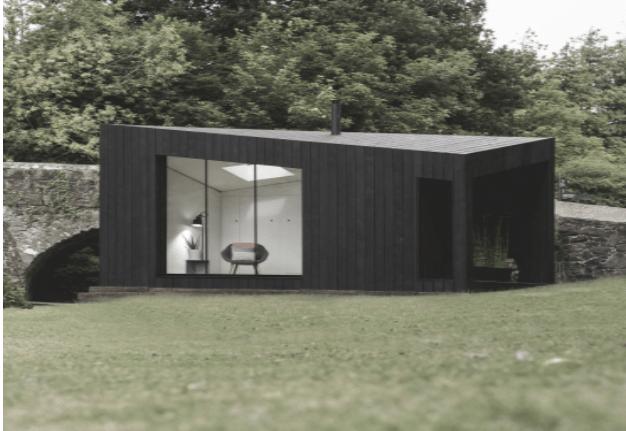 Casas-prefabricadas-minimalistas