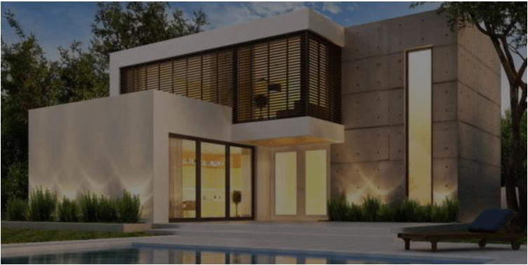 Casa-prefabricada-hormigon-dos-plantas