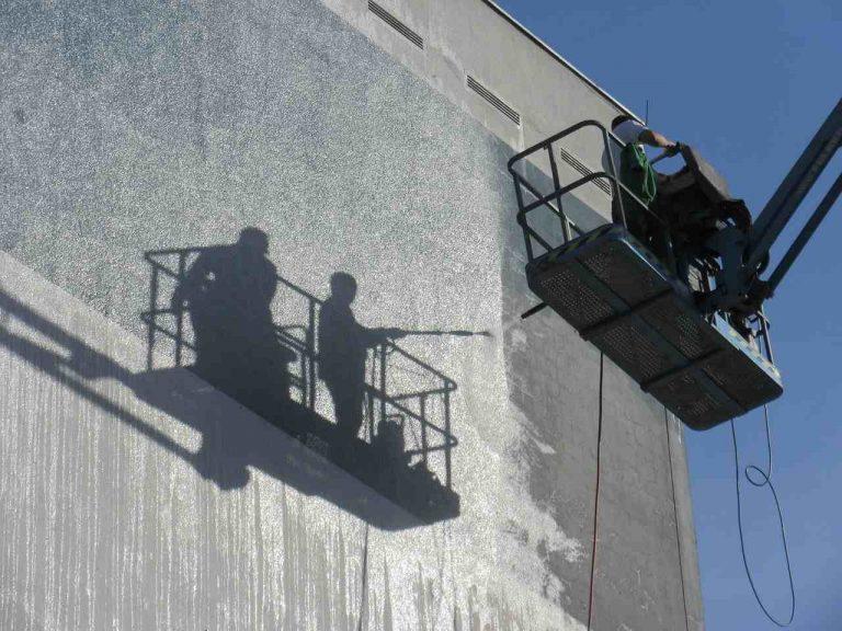 limpieza-fachadas