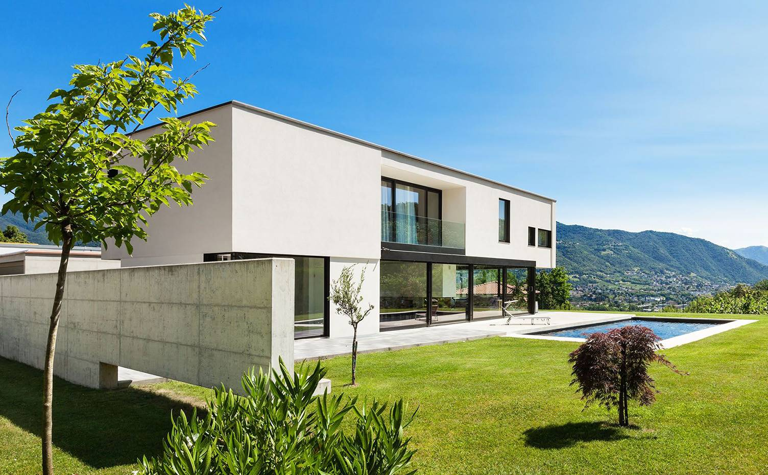 construccion-casa-pasiva