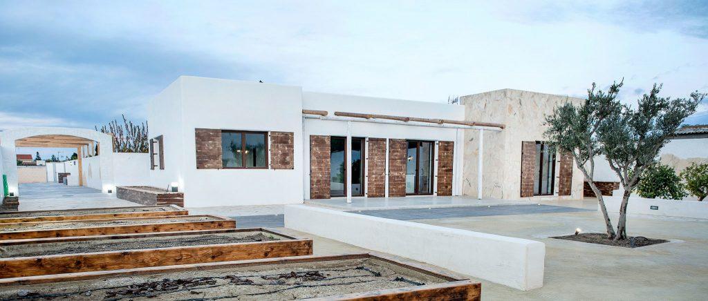 construir-casas-pasivas