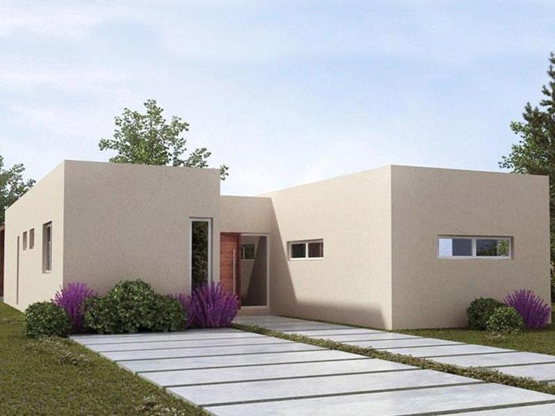 modelo-casa-prefabricada