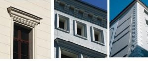 ornamentos-fachadas