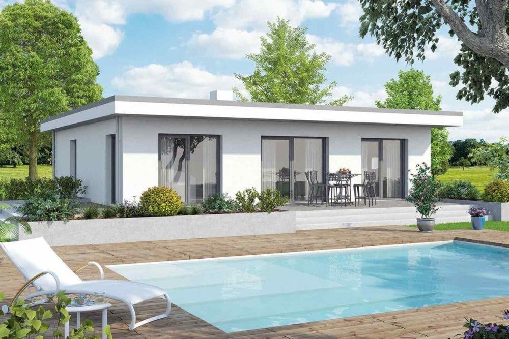 casa-prefabricada-diseño