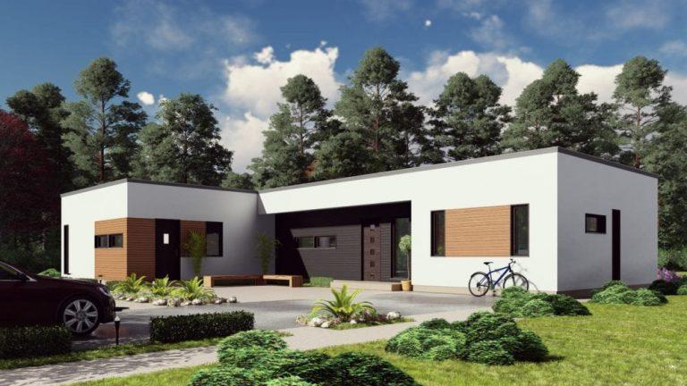 casa-prefabricada-minimalista