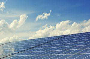 panel-fotovoltaico-autoconsumo