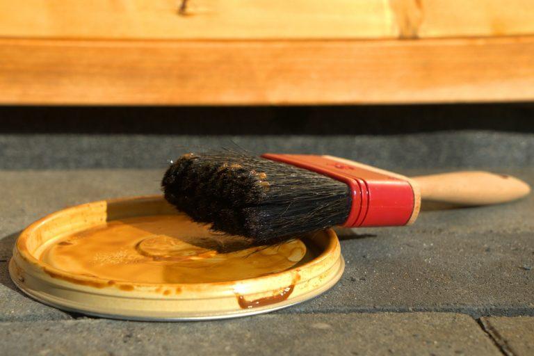 reparaciones-domesticas