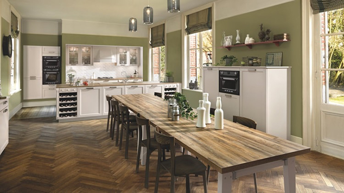 cocina-modelo-rustico