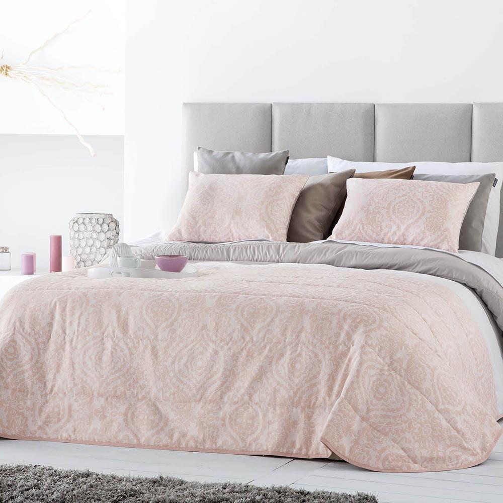 decoracion-dormitorio-textiles-colcha-bouti
