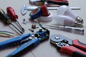 herramientas-calidad