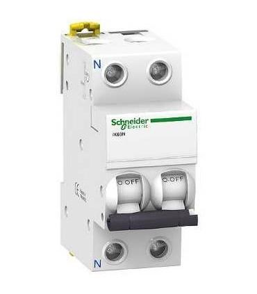 interruptor-magnetotermico
