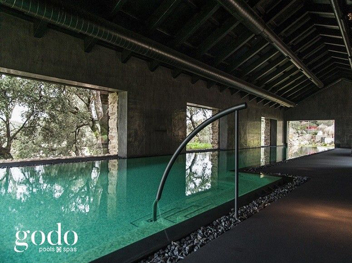 piscina-ecologica-donaira