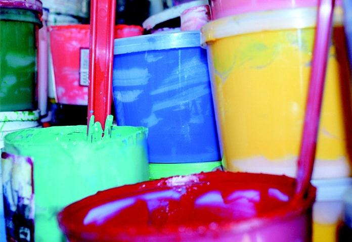 pintura-ecologica-hogar