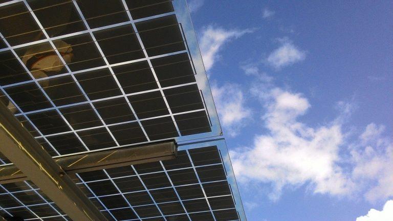autoconsumo-placas-solares