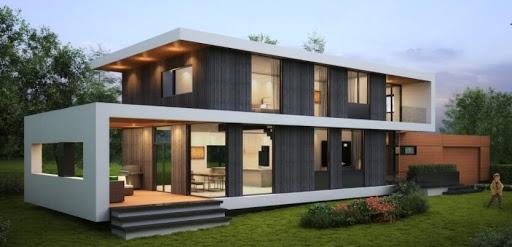 construccion-passivhaus