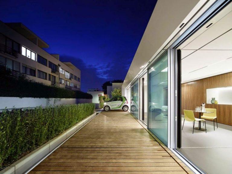 3-ejemplos-casas-activas