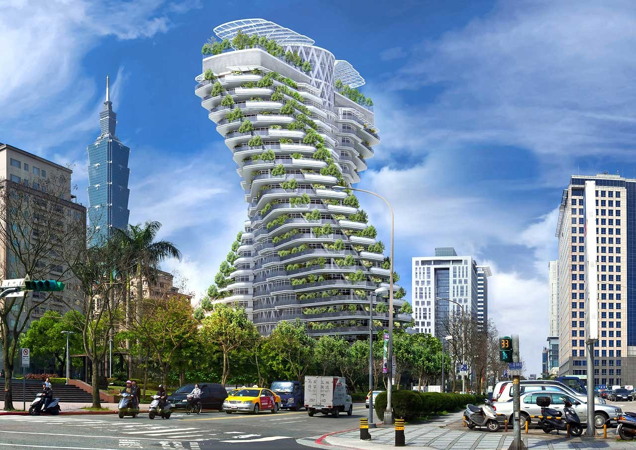 rascacielo-ecologico-taiwan